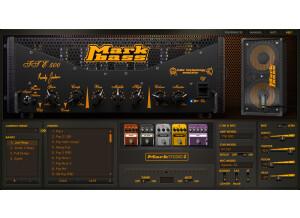 Digital Brain Instruments Mark Studio 2