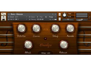 AudioThing Strings