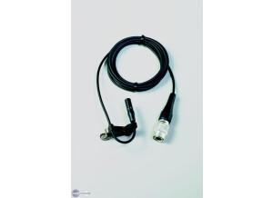 Audio-Technica AT898