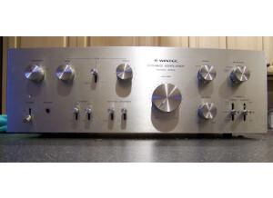 Wintec Model 6004