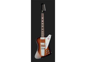 Gibson Firebird Lyre Vibrola VS 2016