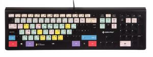 Editors Keys FL Studio Backlit PC Keyboard