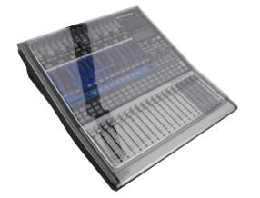 Decksaver SL16.4.2 Cover