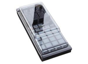 Decksaver Kontrol F1 / X1 / Z1 Cover