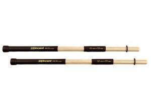 Wincent Custom Chops 19RB Bamboo
