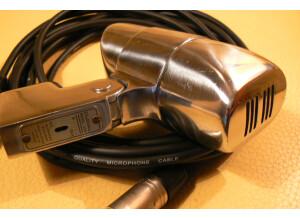 Electro-Voice 650