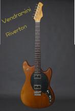 Vendramini Riverton