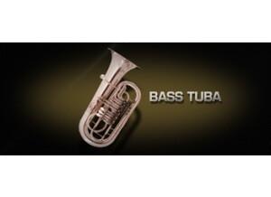 VSL (Vienna Symphonic Library) Bass Tuba
