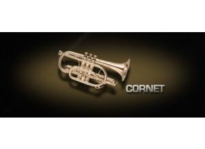 VSL (Vienna Symphonic Library) Cornet