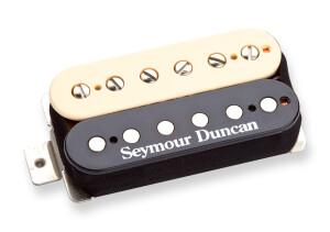 Seymour Duncan Saturday Night Special Neck