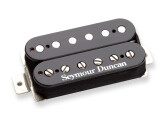 Seymour Duncan Saturday Night Special (SNS)