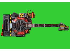 Devil & Sons Protoncaster Mk I