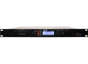 Audiopole SPL ONE FB