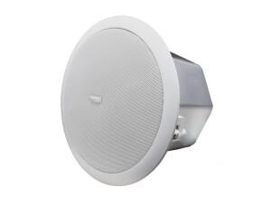Audiopole Pole 226P