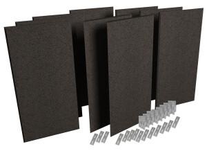 Auralex Propanels Pro Kits