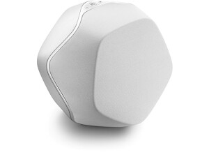 Bang & Olufsen BeoPlay S3