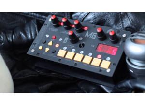 Bastl Instruments microGranny 2.1