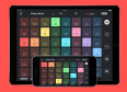 Ableton Link intègre Cross DJ et RemixLive