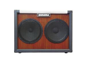 Panama R-H22