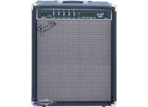 Fender Frontman 60B