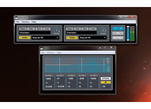 Digital Brain Instruments vPlayer