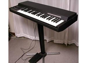 Wurlitzer 7300 Combo Organ