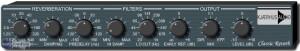 Kjaerhus Audio Classic Reverb [Freeware]