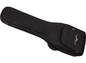 Fender Custom Shop Reunion Bass Bag