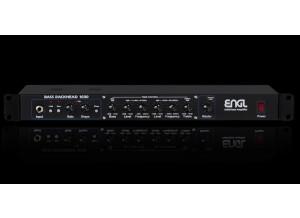 ENGL E1030 Bass Rackhead