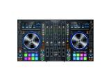 Contrôleur pour DJ Denon MC7000