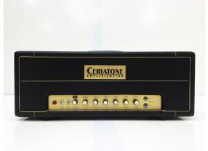 CeriaTone JCM 800 2203 HW