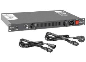 Adam Hall PCL 10 Power Conditioner