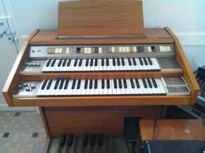 Philips GM761/00E