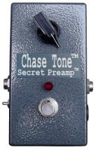 Chase Tone Secret Preamp