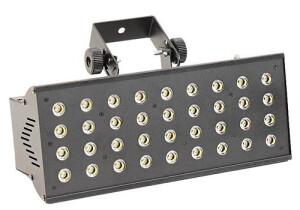 BoomToneDJ Strob LED 36 Stroboscope à Leds