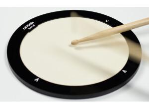 Keith McMillen Instruments BopPad