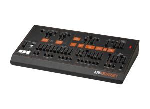 ARP Odyssey Module Rev3