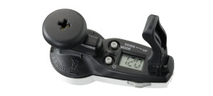 Korg IE-1M In-Ear Metronome