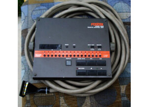 Fostex Model 8090