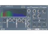 Nimbus est dispo chez Exponential Audio