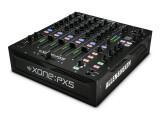 Allen & Heath Xone:PX5 comme neuve