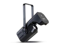 Annonce du RUSH Scanner 1 LED