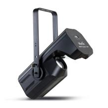 Martin RUSH Scanner 1 LED