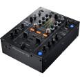Une nouvelle console pour DJ chez Pioneer