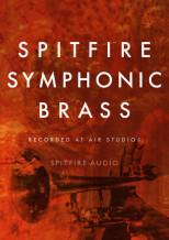 Spitfire Audio Symphonic Brass