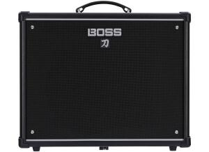 Boss Katana-100