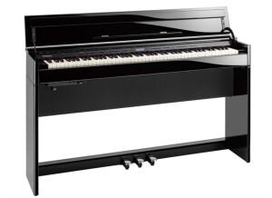 Roland DP603