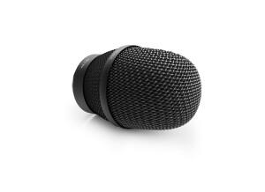 DPA Microphones d:facto™ VSE2-ewB