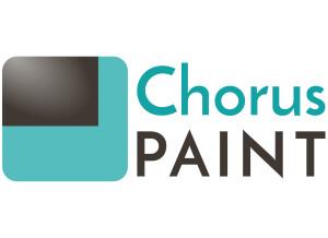 ChorusPoint ChorusPaint