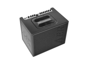AER Compact TE - Tommy Emmanuel Signature Amp